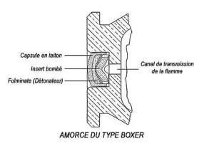 1496291757_5.-boxerzunder.jpg