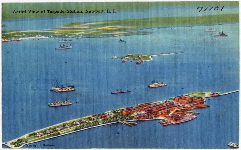 Aerial_View_of_Torpedo_Station,_Newport,_R.I_(71101).jpg
