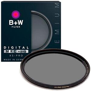 B+W-XS-Pro-Digital-82mm-KSM-C-Pol-MRC-nano