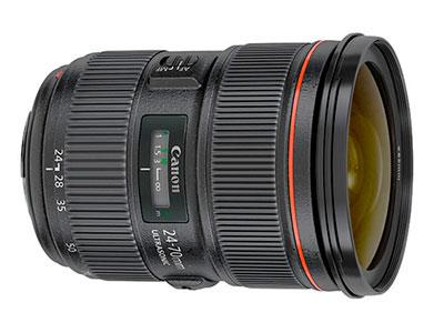 Canon-EF-24-70-mm-f2,8-L-II-USM