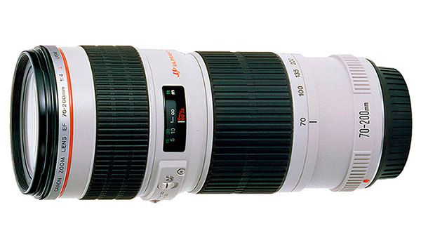 Canon-EF-70-200-mm-f4-L-IS-USM