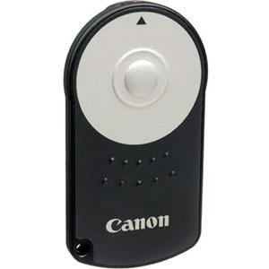 Canon-RC-6