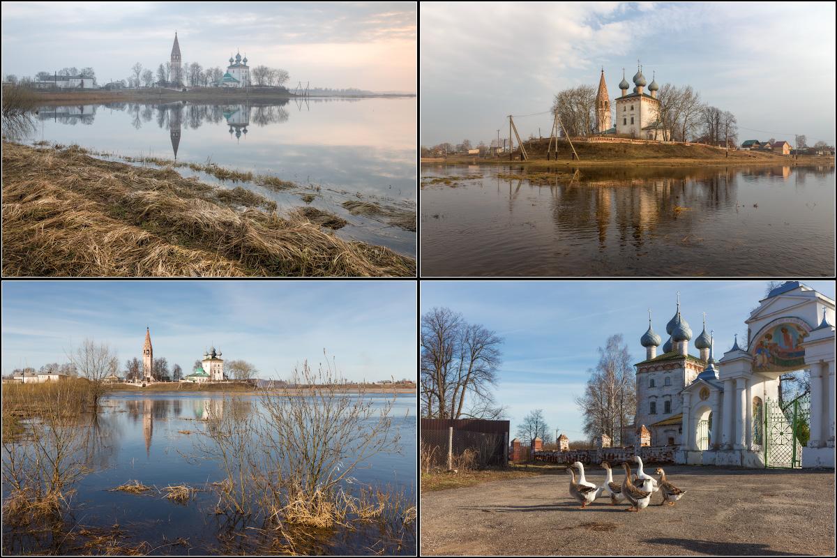 ru-115.jpg