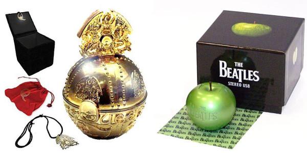orb&apple