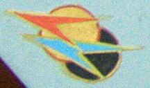 Logo_DSCF0671