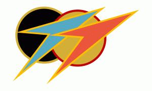 Logo_DSCF0671_6