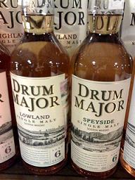drum drink