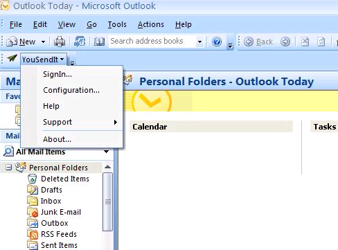 Полезные плагины для Outlook: alex_golubev85
