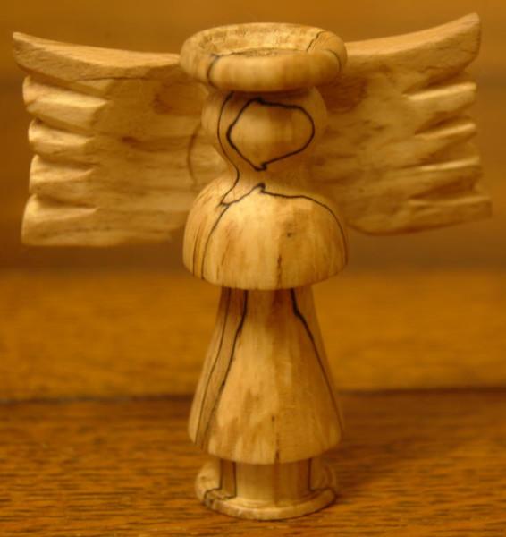 angel1a