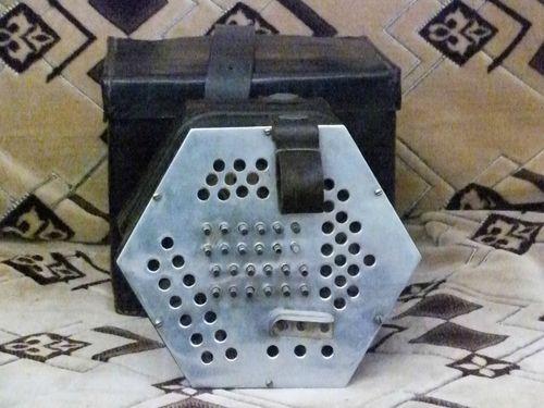 concertina4