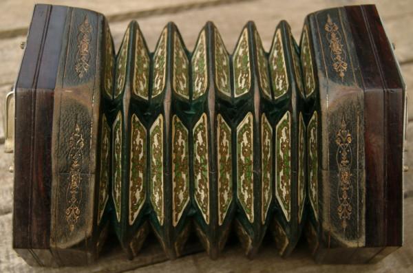 concertina3