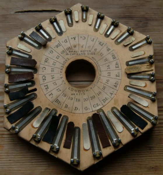 concertina5