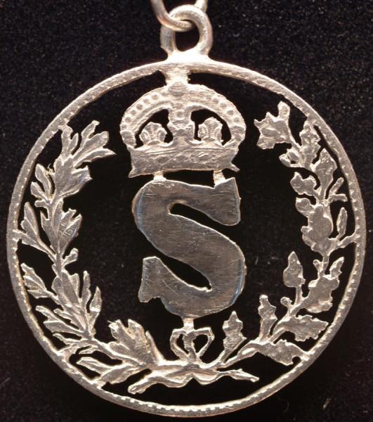 s_coin3
