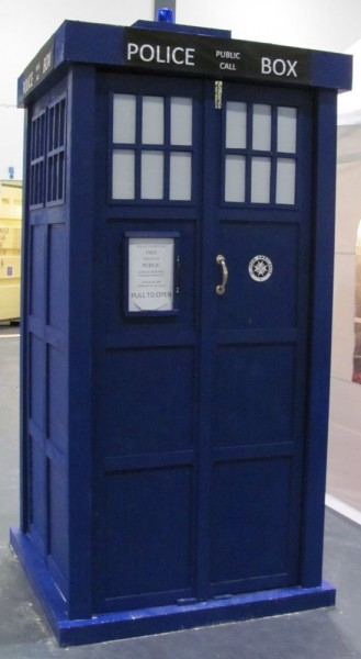 tardis_finished