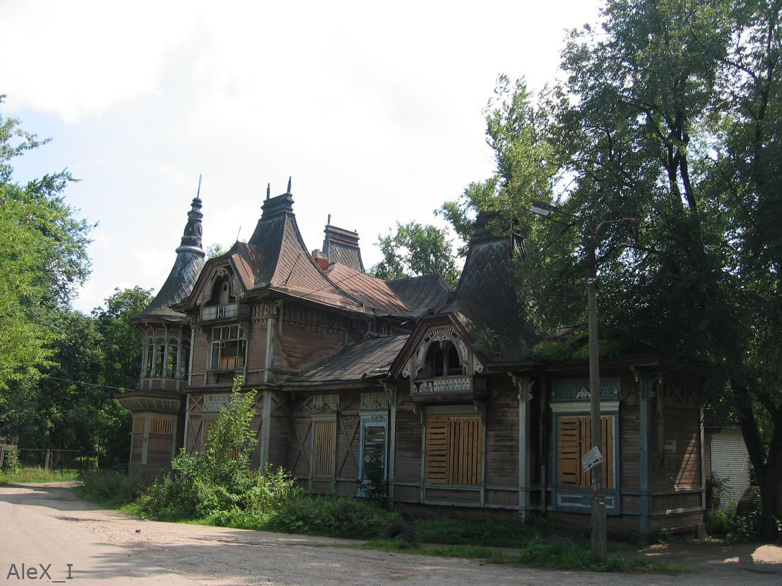 http://pics.livejournal.com/alex_i1/pic/00057wws