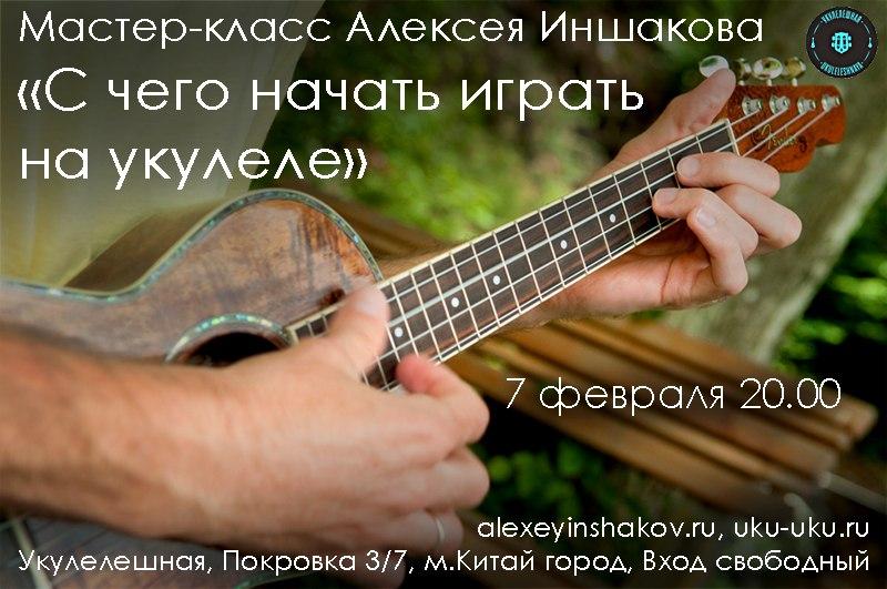 QKK2iF3ZB_Q