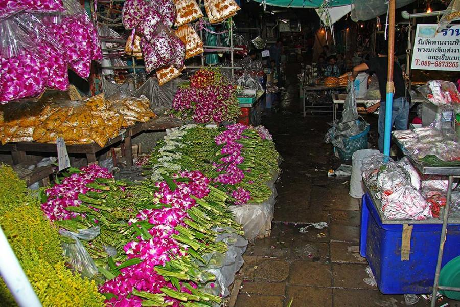 Оптовые рынки цветов адреса, цветы