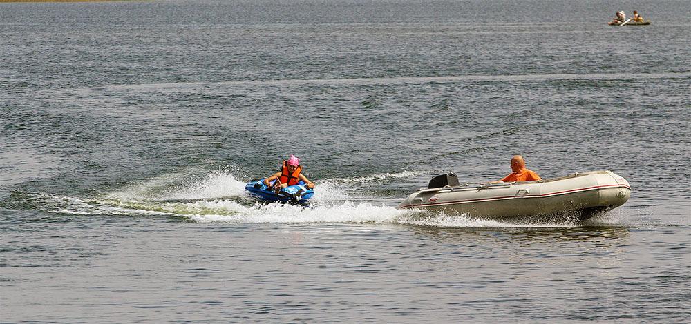 рыбалка на озере красилово алтайского края