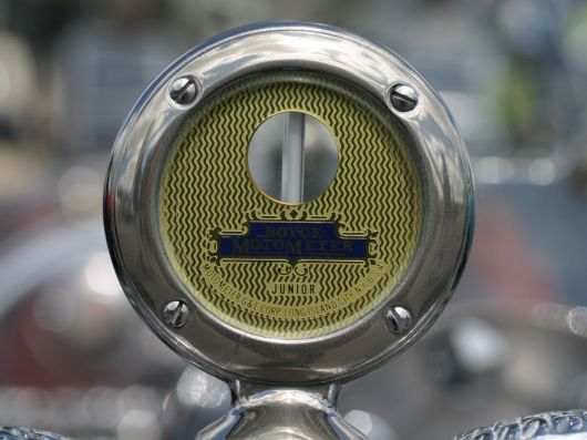 boyce-motometer_1_sm