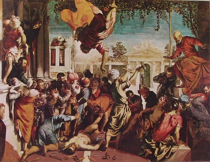 03-Tintoretto-San-marco-libera-lo-schiavo1