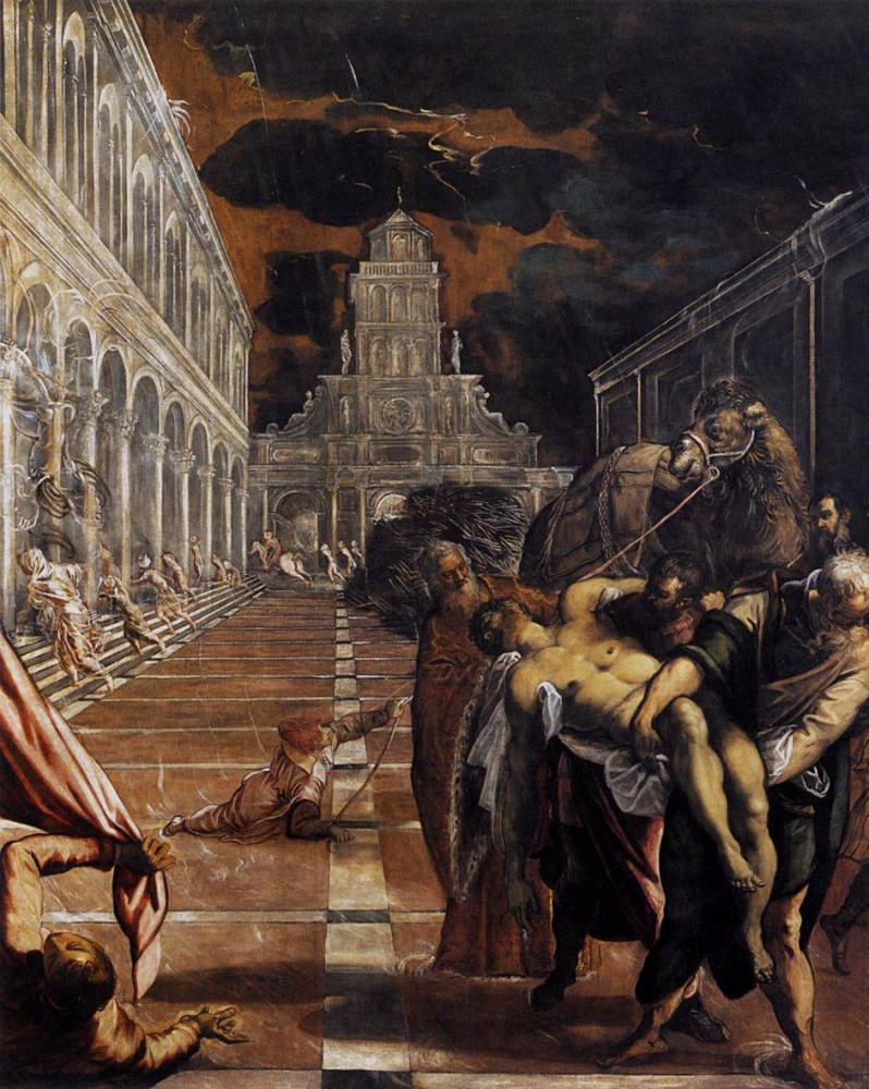 39947-the-stealing-of-the-dead-body-of-st-mark-tintoretto