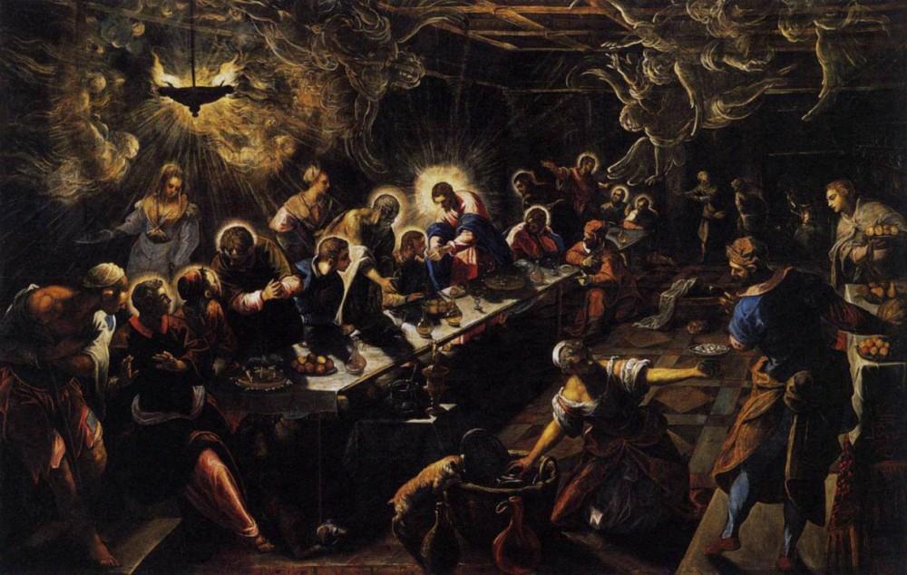 Tintoretto15