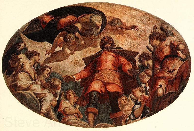Tintoretto-882397