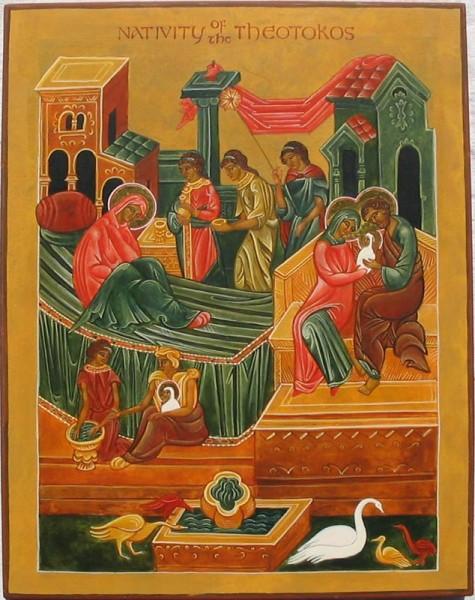 Theotokos_NativityOL-475x600