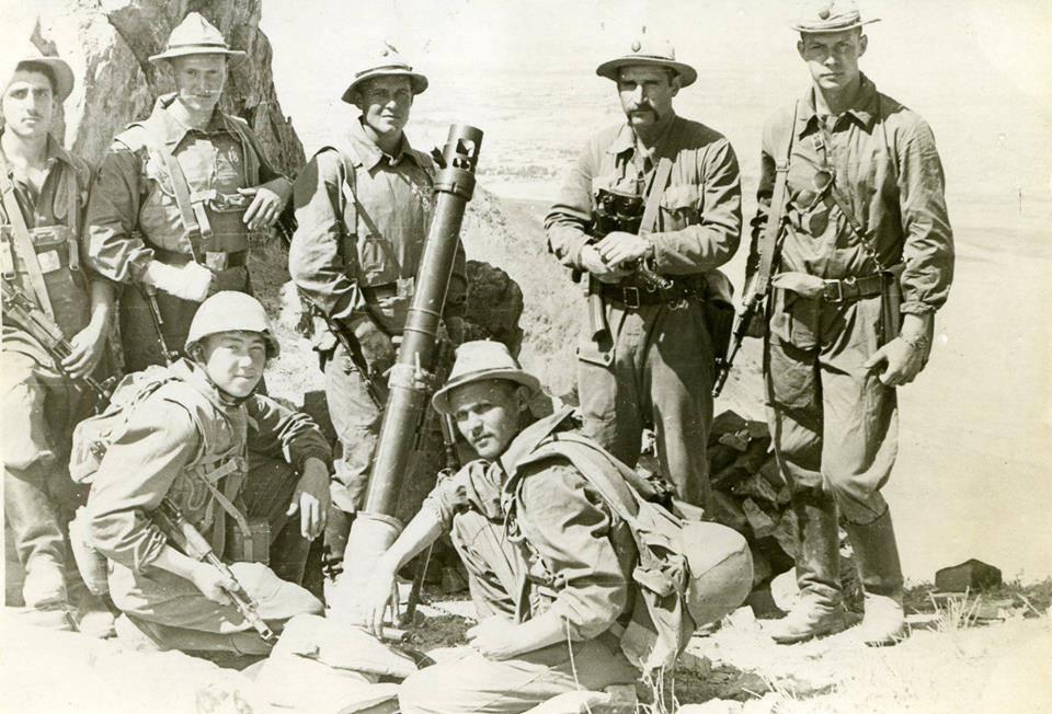 35 солдаты афгана андрей новоселов ми 8 н анисимов.