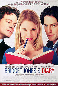 200px-Bridget-Jones-Diary-Poster