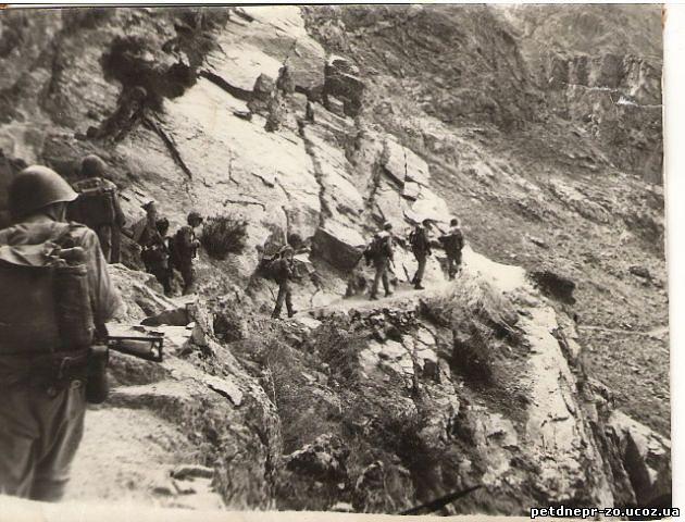 afgan22