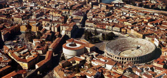 Arena_di_Verona_genp_090604043241
