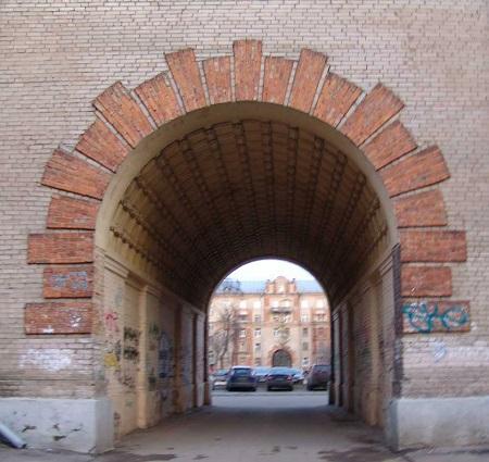 арка2
