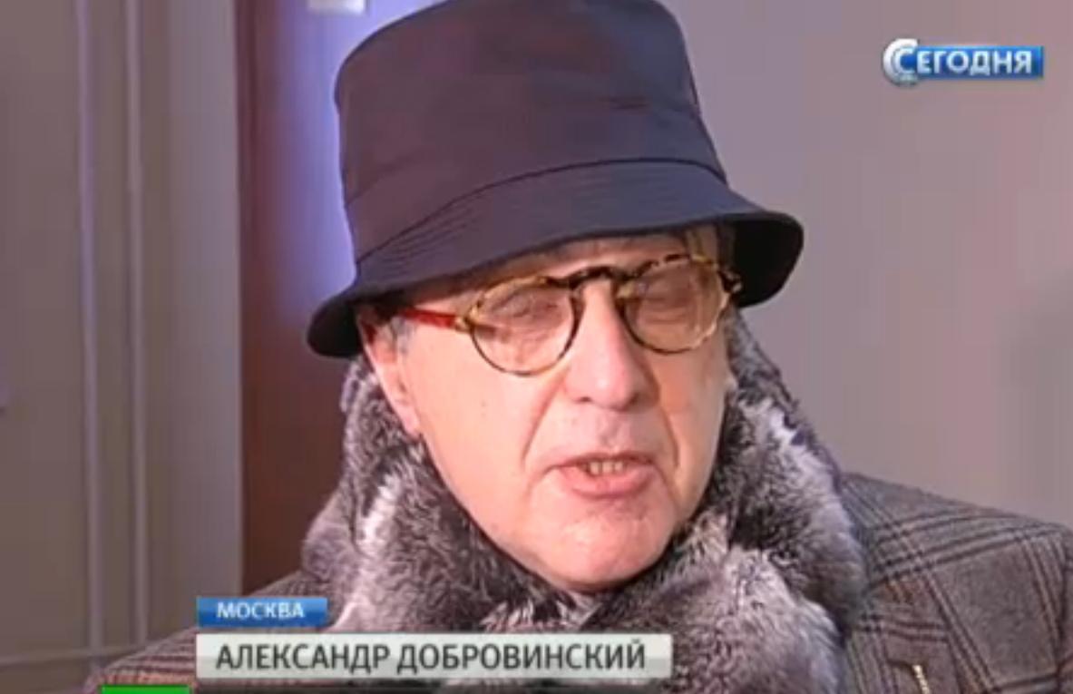 http://ic.pics.livejournal.com/alex_lebedev/11084730/198387/198387_original.jpg