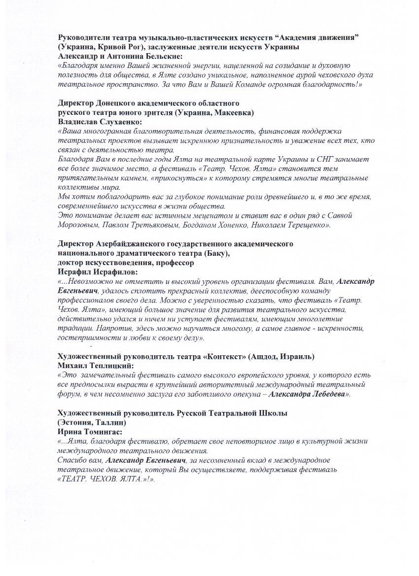 44_Характеристика Театр Чехова (6)