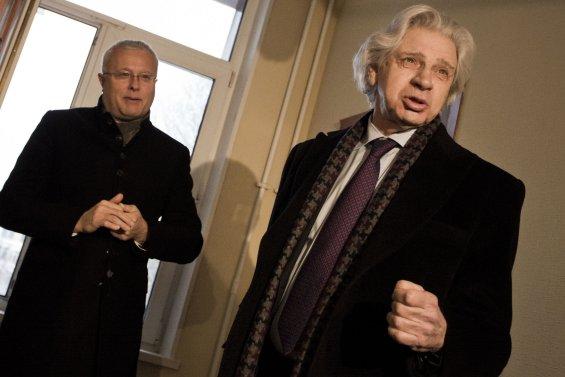 А.Лебедев Г.Резник2