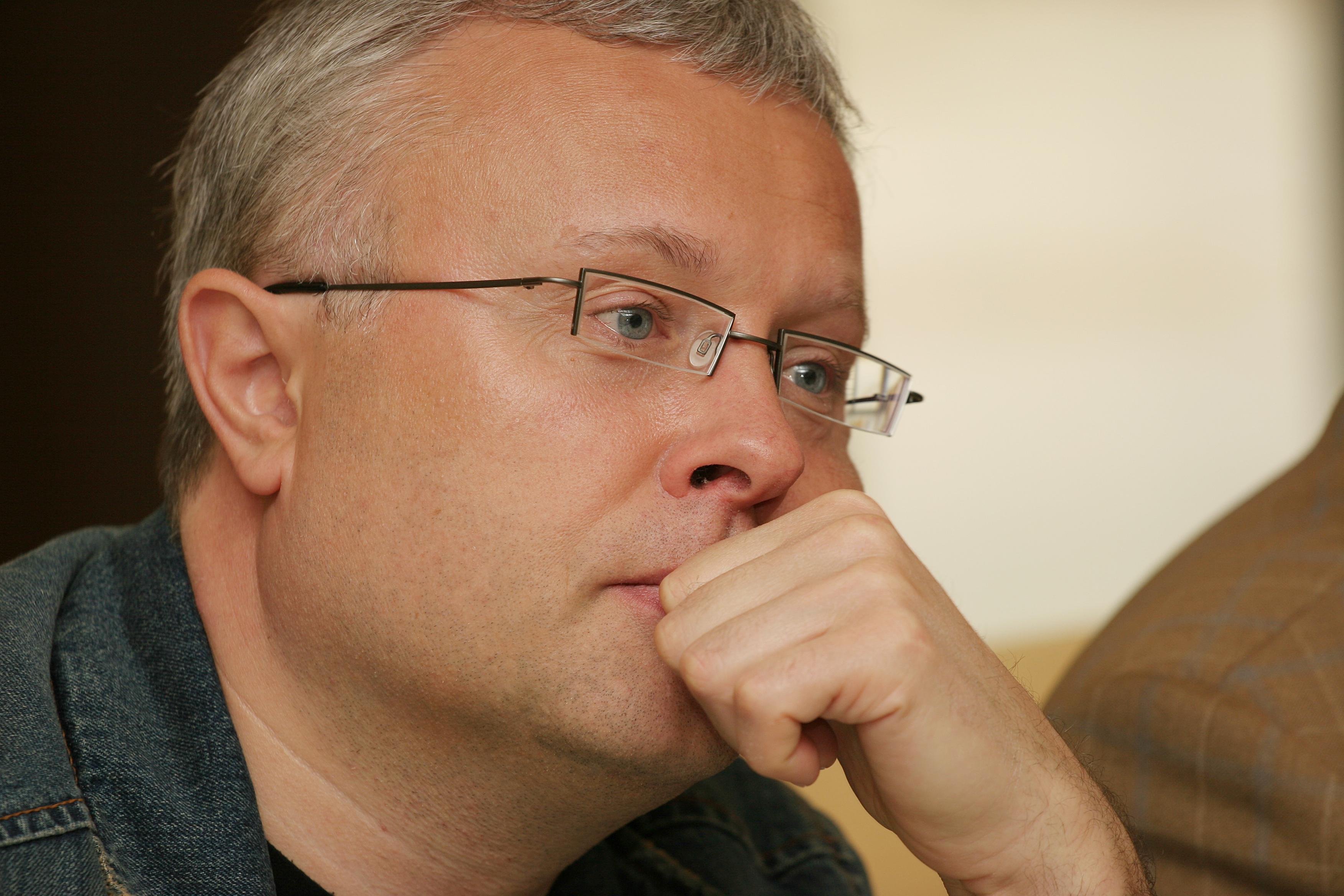 Lebedev_66