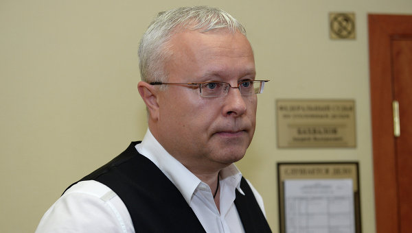 судА.Лебедев
