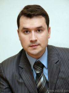 litvintsev-dmitriy