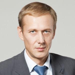 koshelek_rohmistrov
