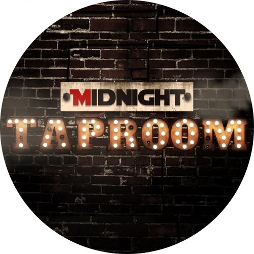Midnight Taproom