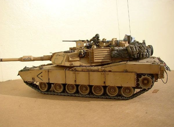 M1A1_06