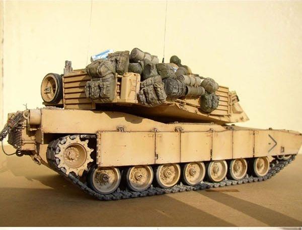 M1A1_07