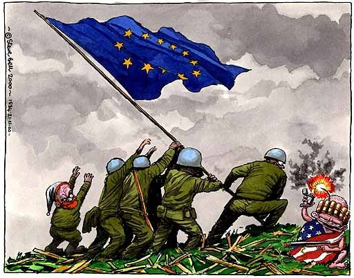 Картинки по запросу армия европы