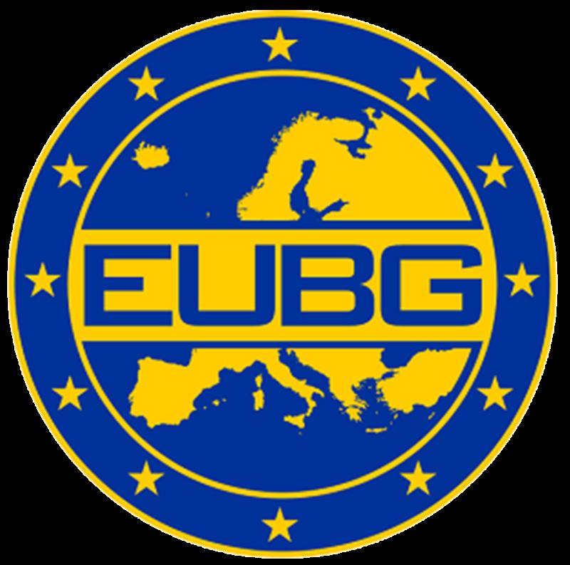 Эмблема боевой тактической группы сил немедленного реагирования ЕС