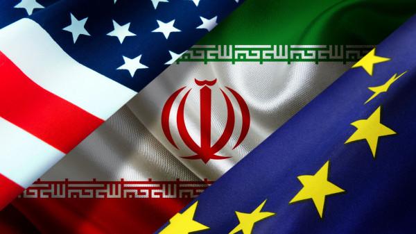 Механизм обхода санкций США вышел на полную готовность