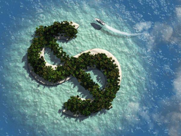 Конец мировой оффшорной системы начался: бастион Кайманов пал