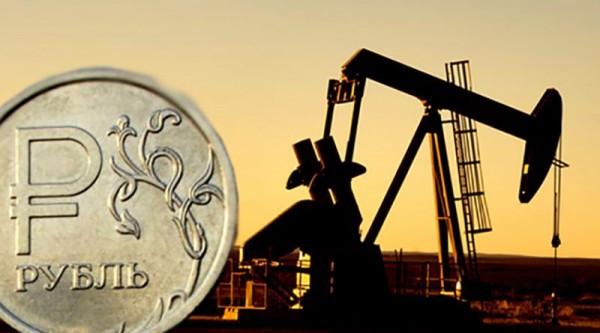 Разве нефтяные ТНК стали платить меньше налогов?
