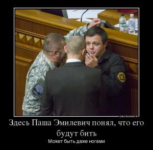 282274_zdes-pasha-emilevich-ponyal-chto-ego-budut-bit_demotivators_to