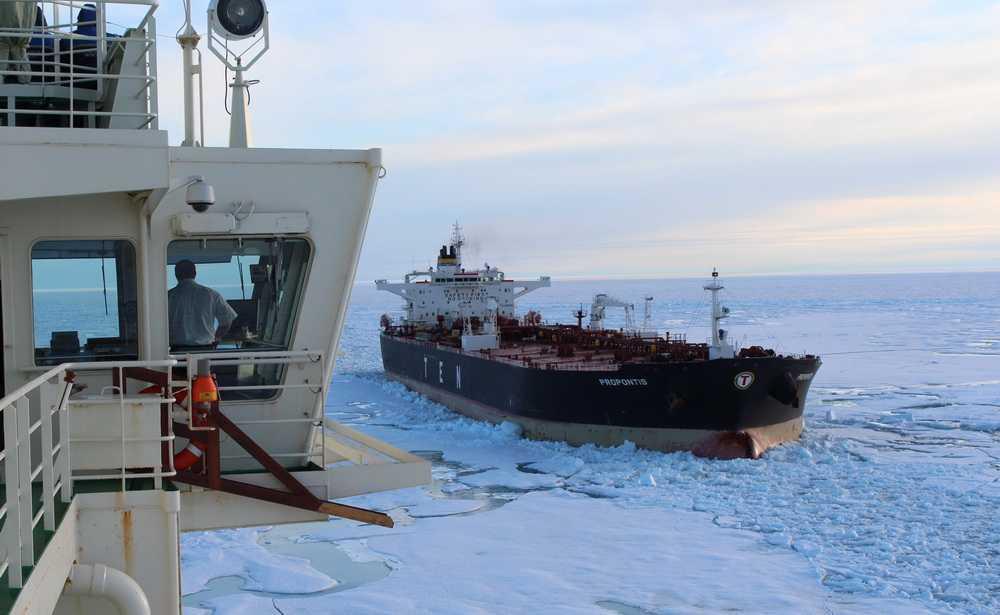 а-плот танкер лодка ледокол